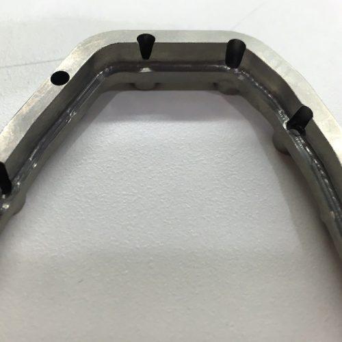 barra-titanio-500x500