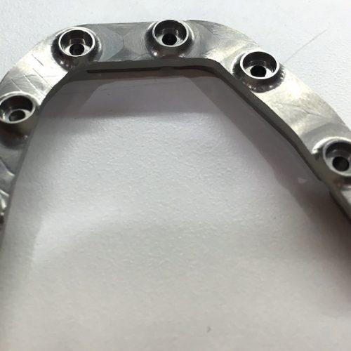barra-titanio2-500x500