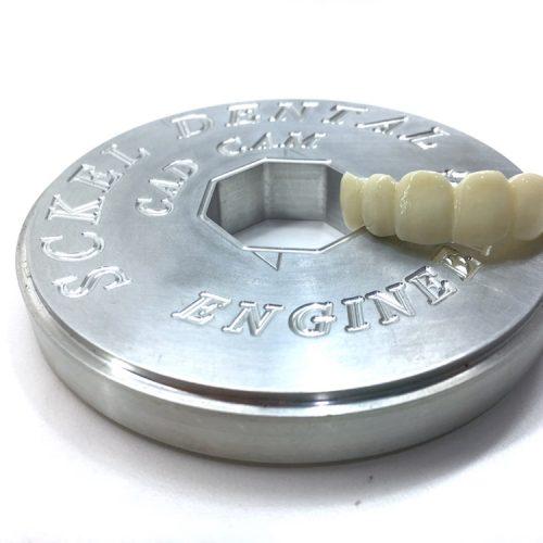 zirconio2-500x500
